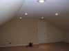 attic-conversion