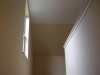 attic-conversion3