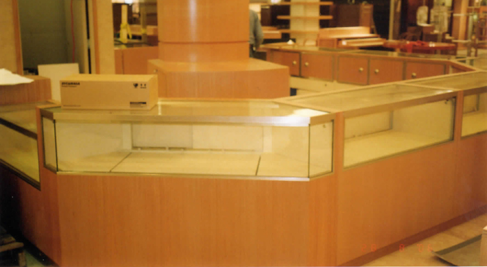 dept-store-display-case