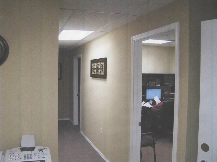 office-hall